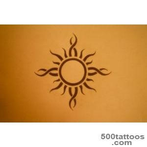 Godsmack-Sun-is-going-around-my-belly-button-just-like-Sully#39s-lt3-_23jpg