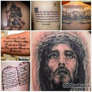 Bible Themed Tattoos  Tattoo Ideas Gallery amp Designs 2016 – For _32