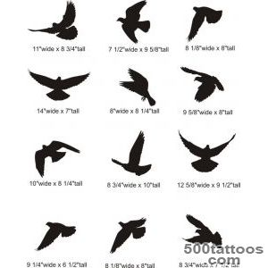 1000+ ideas about Bird Tattoos on Pinterest  Tattoos, Male Tattoo _1