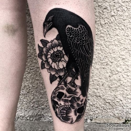 BLACK-TATTOO_27.jpg