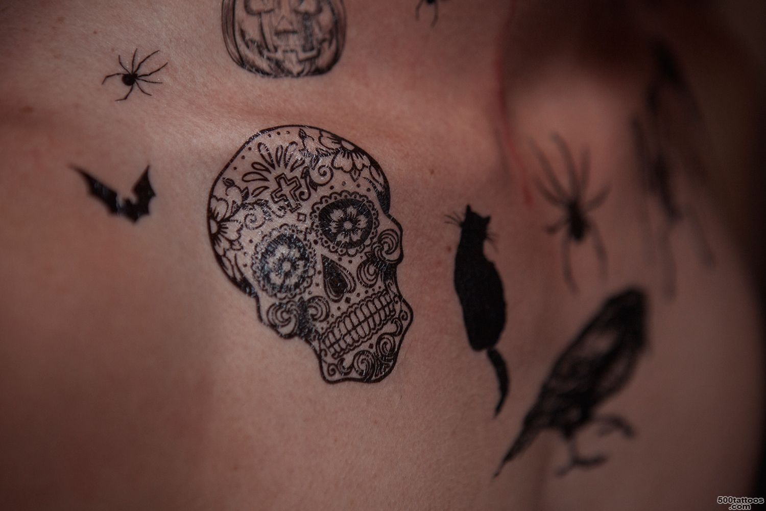 REALISTIC-collection-halloween-tattoos-for-only-8,95-euro_17.jpg