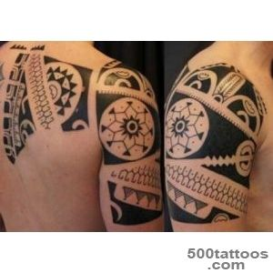 30-Amazing-Tattoo-Designs-for-Men-Easyday_33jpg