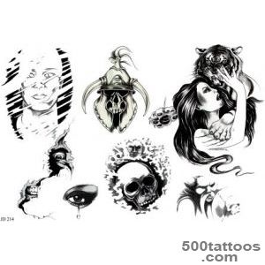 black-and-grey-tattoo-set2-img11-«Black-and-white-«Flash-tatto-_29jpg
