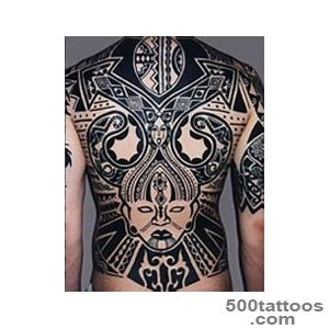 Black-Tattoo-Art-Modern-Expressions-Of-The-Tribal---Cool-Hunting_36jpg