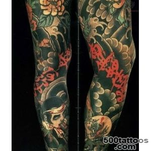 Japanese-Black-Tattoo_19jpg
