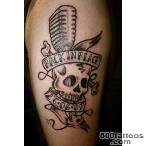 Tattoo-Black---Clipartsco_25jpg