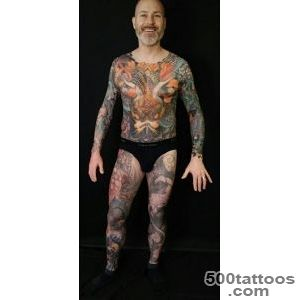 Body-suit-(tattoo)---Wikipedia,-the-free-encyclopedia_44jpg