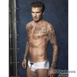 David-Beckham#39s-40-tattoos-and-the-special-meaning-behind-each-_21jpg