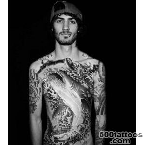 Full-Body-Tattoos,-Designs-And-Ideas--Page-8_46jpg