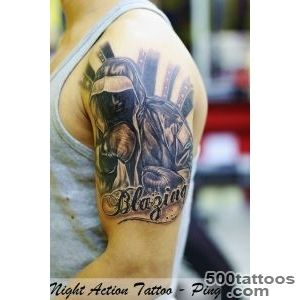 wreckyourworld boxing tattoos_6