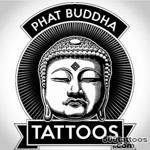 PHAT BUDDHA TATTOOS AND PIERCINGS_18