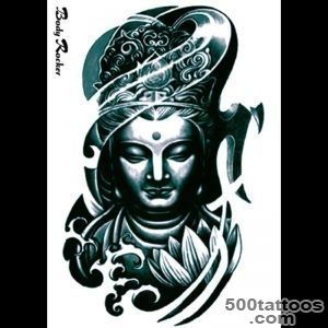 Price comparison for Buddha Tattoos and similar products on AliExpress_50