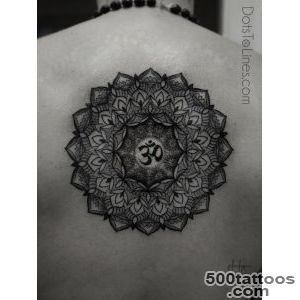 Buddhist Tattoos  EgoDesigns_42