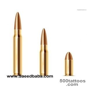 Pin Pin Army Bullet Tattoos Wallpaper On Pinterest on Pinterest_37