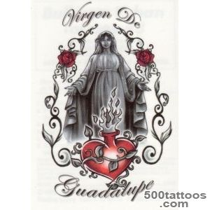 Virgen-De-Guadalupe--Bullseye-Urban-Black-and-50-similar-items_41jpg