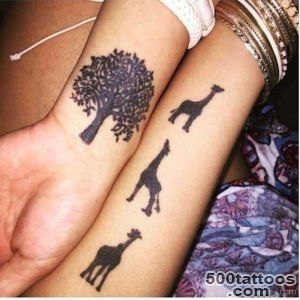 Camel Tattoos  Tattoo Designs, Tattoo Pictures_26