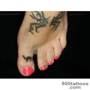 Camel Toe Tattoo_34