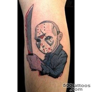 Cartoon-Tattoos,-Designs-And-Ideas_1jpg