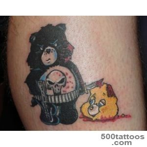 Cartoon-Tattoos_43jpg