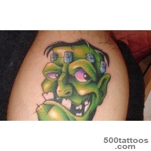 Cartoon-Tattoos--Tattoo-Ideas-Pickers_42jpg
