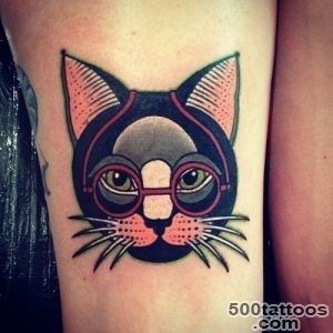 cat tattoos15_28
