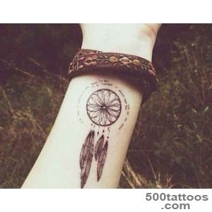 20 Beautiful Tattoo Designs amp Their Meanings_12