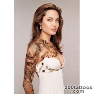 Celebrity and star tattoos designs_23