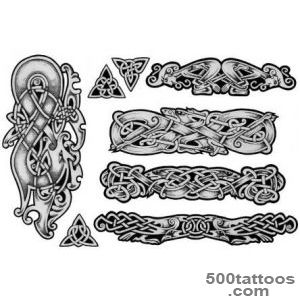 Tattoo Designs Review  Celtic Tattoos  Celtic Tattoo Designs _48
