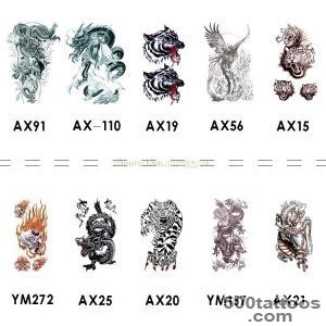 Popular Tattoo Chinese Characters Buy Cheap Tattoo Chinese _43