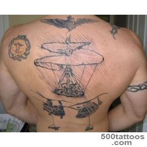 20-Beautiful-Chopper-Tattoos---SloDive_10jpg