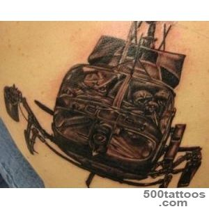 20-Beautiful-Chopper-Tattoos---SloDive_36jpg