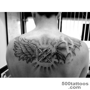Burton-inspiration-tattoo-by-Greg0s-on-DeviantArt_24jpg