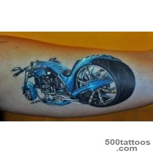 Chopper-Tattoo-Review--Tattoo-Design-Gallery--Tattoo-Designs-_3jpg