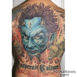 Evil-Tattoo-Designs,-Pictures-and-Artwork_25jpg