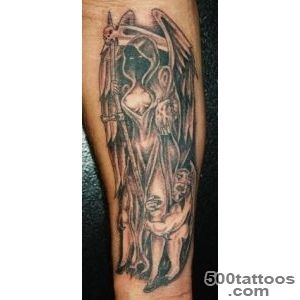Evil-Tattoo-Designs,-Pictures-and-Artwork_28jpg