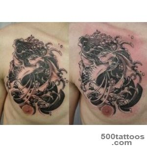Koi-Japanese-Wave-Tattoo--tattoo--Pinterest--Japanese-Waves-_9jpg