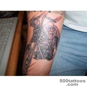 Motoblogn-The-I-Want-a-Skeleton-Riding-a-Motorcycle-Tattoo-Gallery_39jpg