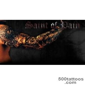 Tattoo-Designs--Tattoo-Ideas--Tattoo-Gallery---Saint-of-Pain_43jpg