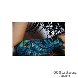 Unlimited-Tattoos_47jpg
