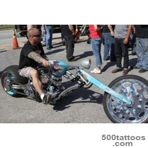 Willie#39s-Tropical-Tattoo-Ol#39-School-Chopper-Show-2012--Thunder-_44jpg