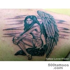 Christian tattoos design, idea, image