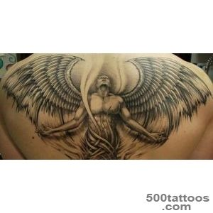 What Are The Most Popular Christian Tattoos_24