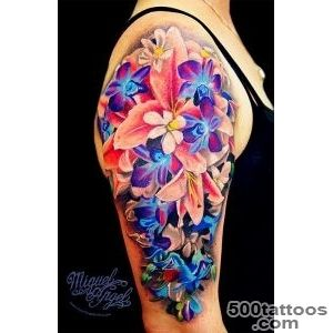 1000+ ideas about Color Tattoos on Pinterest  Male Tattoo, Colour _1