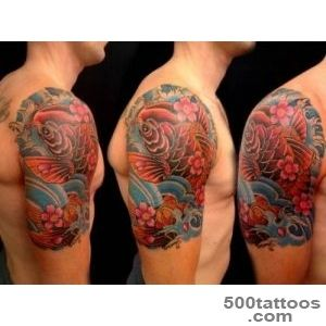 Color Archives   Tattoo Styles and MeaningsTattoo Styles and Meanings_18
