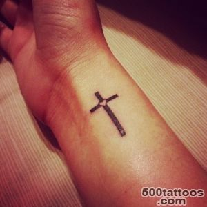 Cross Tattoo Designs  Tattoo Ideas Gallery amp Designs 2016 – For _37