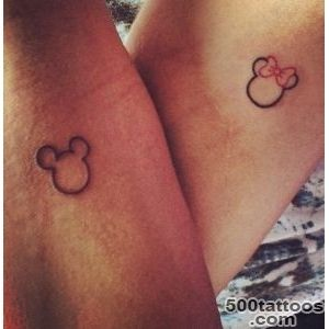 No-one-understands!-I-WILL-have-tattoos-And-my-first-one-WILL-be-_44jpg