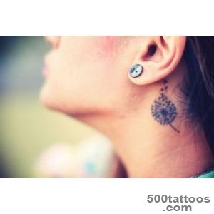 Tattoo on Pinterest  Harley Davidson Tattoos, The Ear and Star _45
