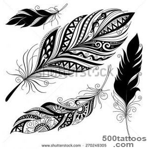 Tattoo Design Stock Photos, Royalty Free Images amp Vectors _22