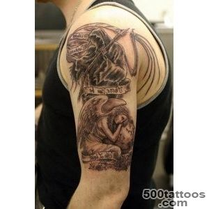 Demon tattoos images   Tattooimagesbiz_18