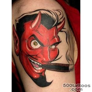 15-Best-Devil-Tattoo-Designs-with-Meanings--Styles-At-Life_3jpg